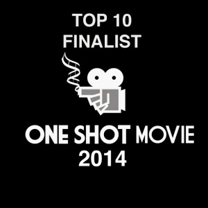 One shot official