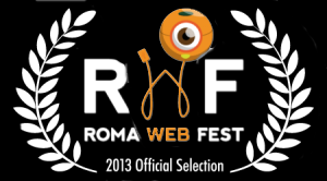Roma-Web-Fest-Official-Selection-300x166
