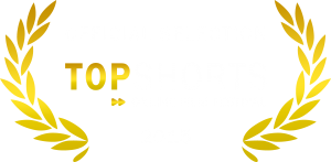 Top Shorts Official Selection
